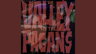The Valley of The Pagans (feat. Beck) (Demo)
