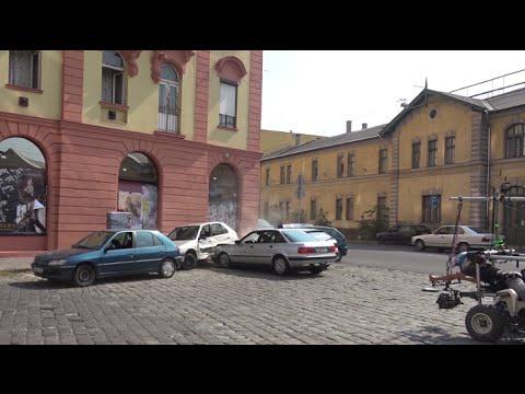 Így készül a Viszkis-film videó letöltés