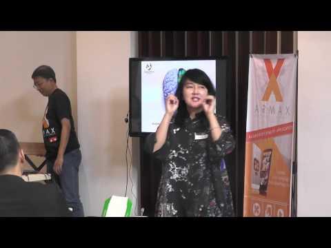 SDI - Sales Director Indonesia : Event 5