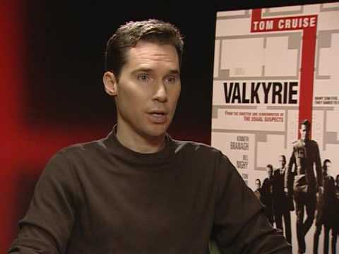 Bryan Singer Interview | Empire Magazine