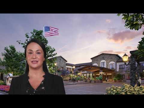 Varenita Memory Care in Westlake, CA