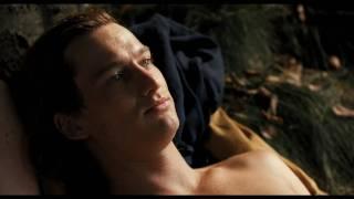 Goethe ! | Trailer #2 D (2010)