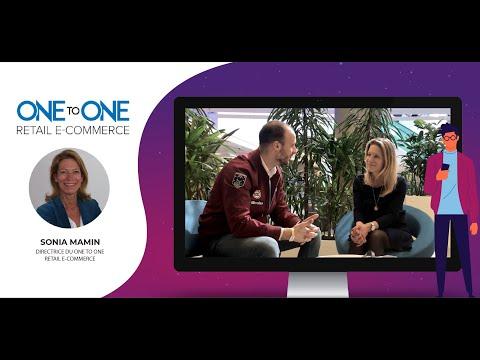 Les enjeux et challenges du One to One Monaco par Sonia Mamin - 1TO1 MONACO