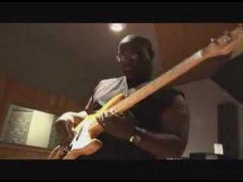 Guitar Hero II - Making of Songs