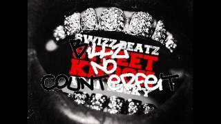 Billz No Counterfeit A$AP Rocky Swizz Beats Street Knock Remix