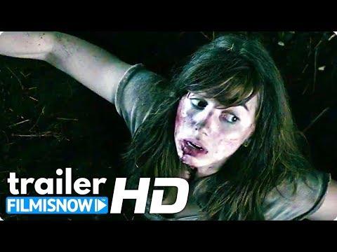 hole---l-abisso-(2019)-trailer-ita-del-film-horror