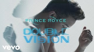 Prince Royce - Double Vision EPK (Spanish Version)