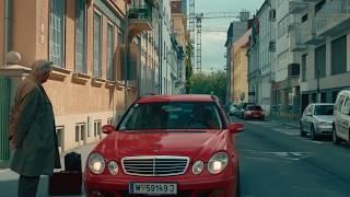 Tlumočník, oficiální HD trailer