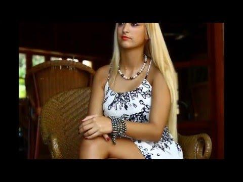 Pearl Jewelry - M. Legrand Jewelry - Da Nang