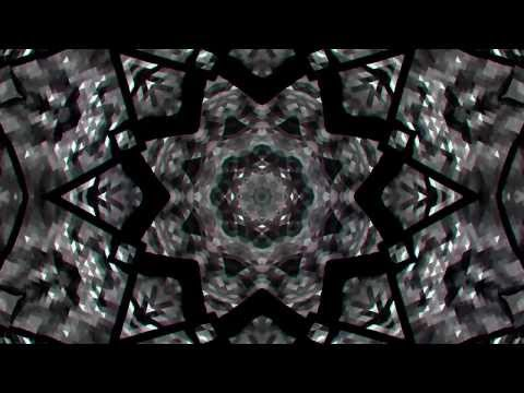 Alt-J - Bloodflood (Cholombian Remix)