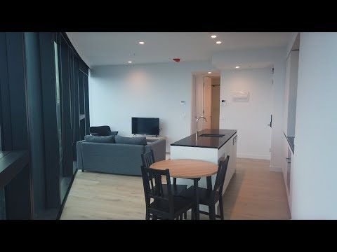 apartments-for-rent-in-melbourne-2br/2ba-by-property-management-in-melbourne