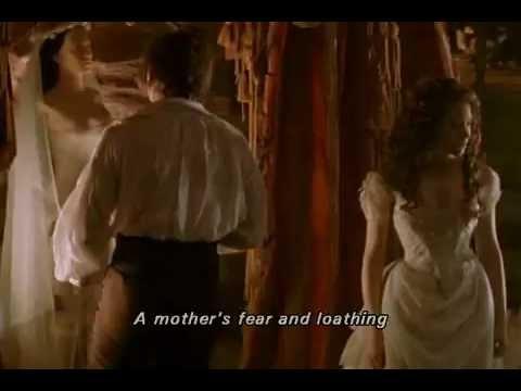 The Point of No Return  The Phantom of the Opera