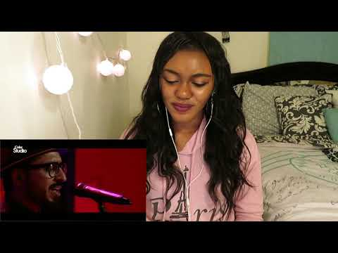 Attaullah Esakhelvi & Sanwal Esakhelvi, Sab Maya Hai, Coke Studio Season 10, Episode 5 {REACTION}