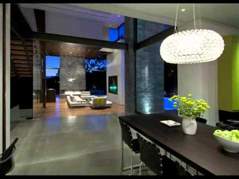 Just Listed 1375 Summitridge Place Beverly Hills Ca 90210 together with Watch additionally Minimalist Dream Pad Los Angeles further 25 Awesome Ex les Of Modern House also Summit House Of Beverly Hills. on modern summit house in beverly hills