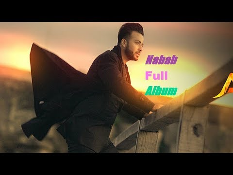 Nabab Full Album (2017)-Bengali Movie Mp3 Song Free Download-Bengali 2017 New Relese All Song