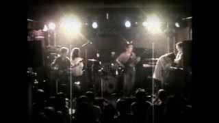 Five Per Cent For Nothing (cover) / Tricera2 (YES tribute band)