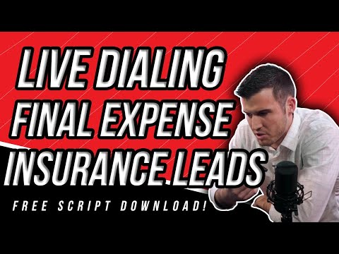 live-dialing-final-expense-insurance-leads!