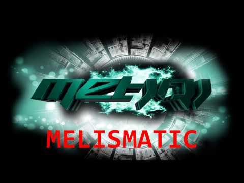 Melismatic