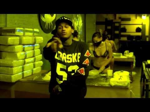 Fredo Santana - Ring Bells (Official Video)