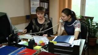 Секретарь руководителя(, 2014-04-24T12:39:50.000Z)