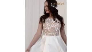 SHERRI HILL 32359. Салон вечерних и свадебных платьев LUXDRESS (Ульяновск)
