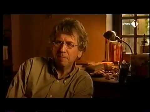 """""""Verliefd op de musical"""". Documentaire over de beginjaren van de musical in Nederland, deel 1."""