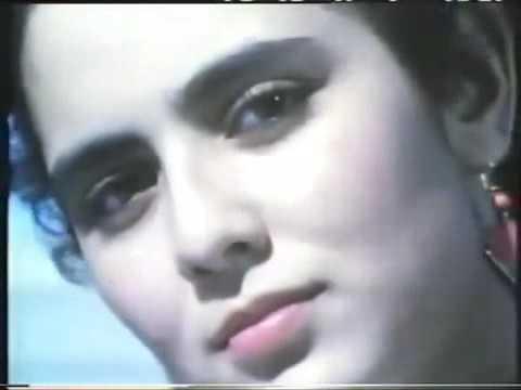 Raina Rai : Ya Zina clip official