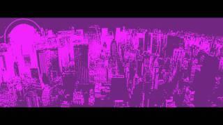Joker & Ginz - Purple City (1080p)