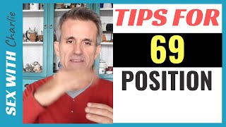 What Is The 69 Position And Tips To Do It - Sex Dictionary # 7