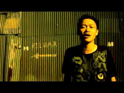 SAK BAHAGIAMU [Closing EP 2014 - Bangkit Kawan] at Moncafe Surabaya 2016 (OFFICIAL VIDEO) Mp3