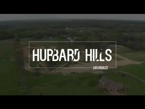 Turnt - Tyler Hubbard (Florida Georgia Line)