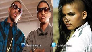 Fabolous - Diced Pineapples ft. Trey Songz & Cassie