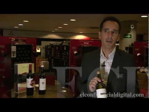 Tres Vinos Buenos Y Económicos Para Estas Fiestas