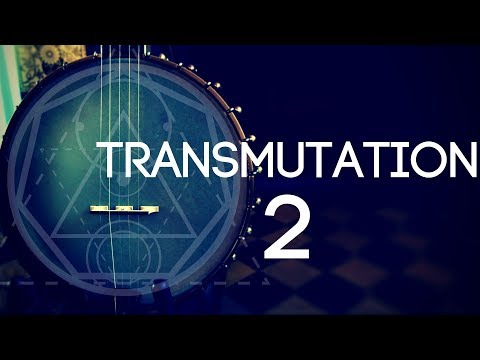 Banjo Blitz 43: Melody Transmutation for Cripple Creek Part 2