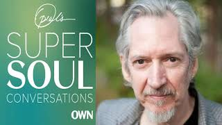 Super Soul Conversations   EP 122 Ainslie MacLeod Living the Life Your Soul Intended Video