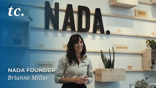 Brianne Miller's NADA: A Vancouver-based and zero waste grocery store