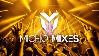 Festival Music Mix 2018 Best EDM & Electro Dance 2018 Mix