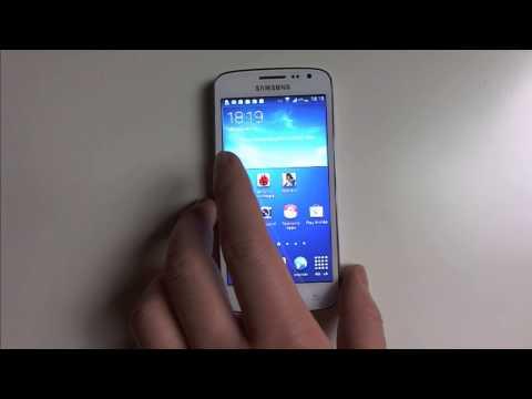 Mobilarena TV: újabb Express a Samsungtól