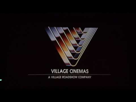 Village Cinemas intro *Incomplete*