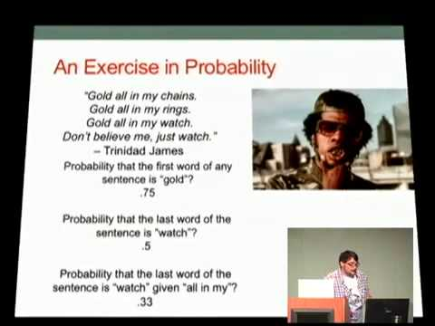 MTO On Blast: Using Python's Natural Language Toolkit to Model Gossip Blogs