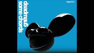 deadmau5 - Some Chords
