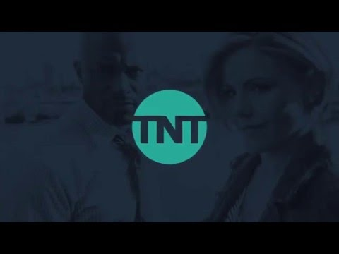 Murder in the First Season Three Promo