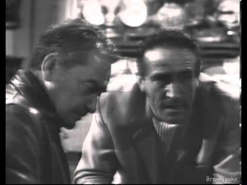 Maigret   La Chiusa   s3e4   1968   3Di3 Hq By Brainquake sharingfreelive net