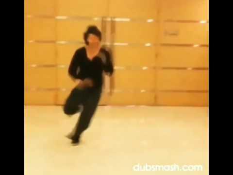 Dil Na Diya #Tiger Shroff Dance