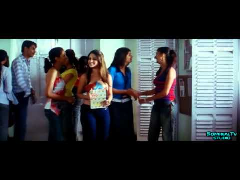 Kal Raat Se - Plan (2004) -HD- - Full Song - Hindi Music Video - YouTube_2.mp4