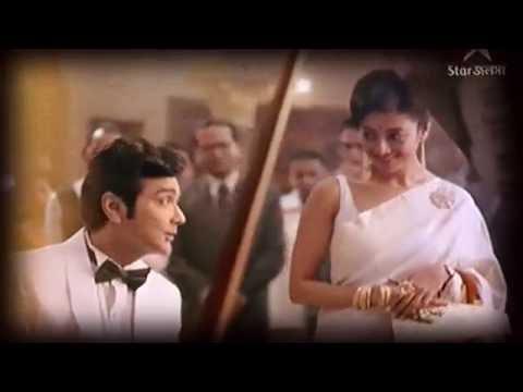 Amar Swapne Dekha Rajkanya - Bengali Unplugged Music Video - Prasenjit, Paoli Dam