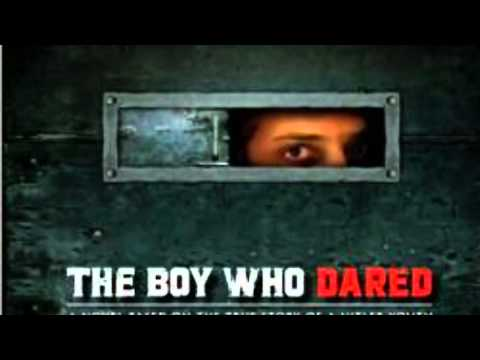 Boy Who Dared