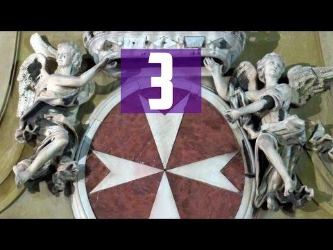 Instant Jerkface [3] Knights Art Of War Ironman Europa Universalis 4