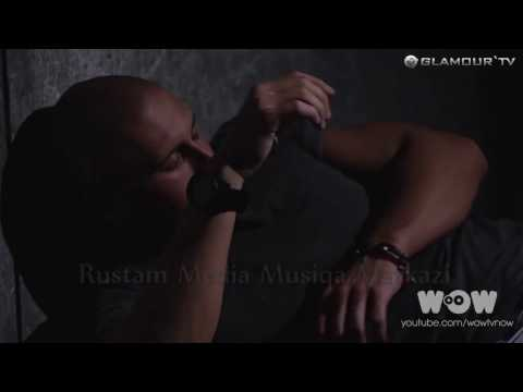 18  Инфинити   Крылья HD 1080P Glamour Music TV