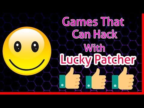 top-10-games-to-hack-with-lucky-patcher-(2017)